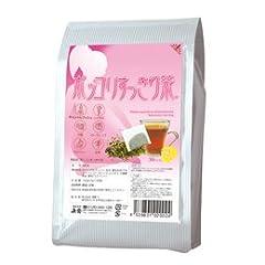 ポッコリすっきり茶 4g×30包