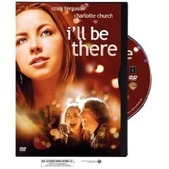 I'll Be There : Widescreen Edition