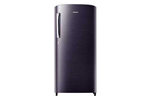Samsung RR19J2784UT 192 Litres Single Door Refrigerator