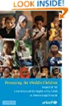 Protecting the World's Children: Impa...