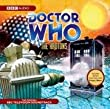 """Doctor Who"": The Krotons: (Classic TV Soundtrack) (BBC Audio)"