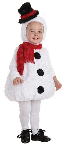 Cheap Toddler Boy Clothes front-943553