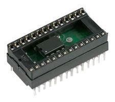 Intersil Icm7218Diji Ic, Led Decoder/Driver, Dip-28 (5 Pieces)