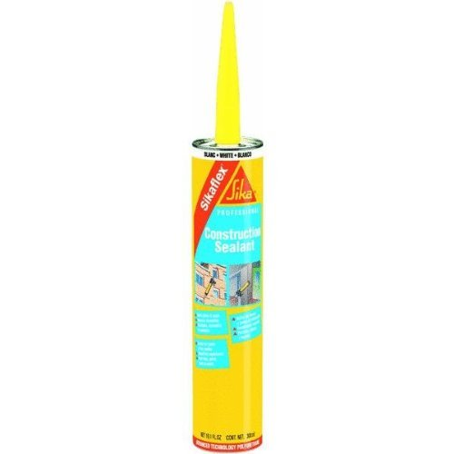 sika-corporation-90618-white-construction-sealant-10-ounce