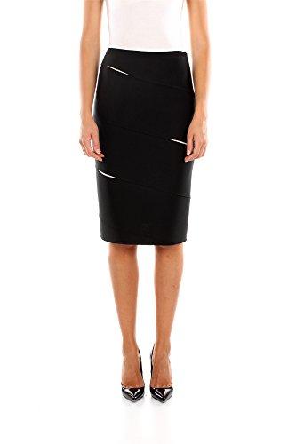 3A24351AM538906961-Christian-Dior-Jupes-Femme-Viscose-Noir