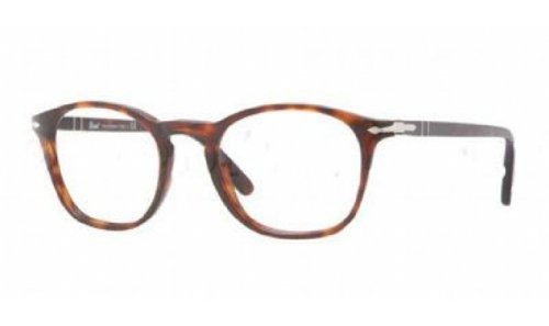glasses-persol-po3007v-24-lens-width-50