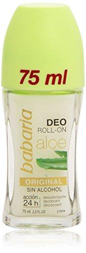 babaria-deo-roll-on-aloe-desodorizante-accion-24h-75-ml