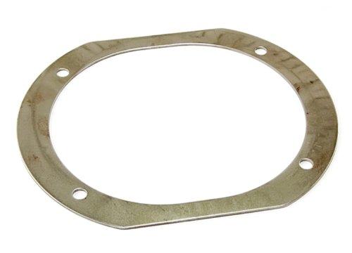 Omix-Ada 18881.19 Ring Shifter Boot