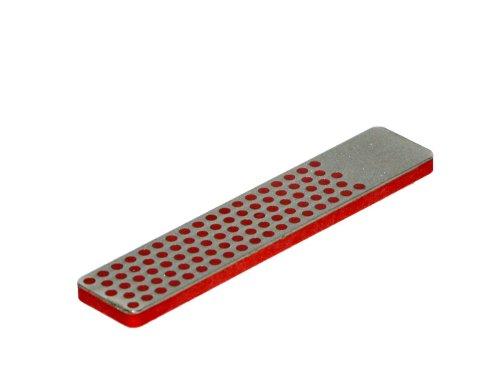 Best Portable Knife Sharpener