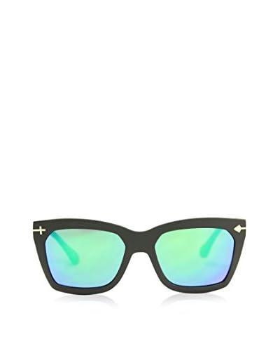 Opposit Gafas de Sol TM-503S-06 Negro