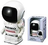 ASIMO貯金箱S アシモ