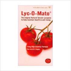 lycomato-lyc-o-mato-15mg-30-capsules-clf-vhc-lyco