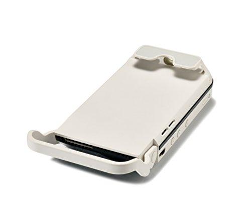 Aiptek mobilecinema i60 portable home theater pocket for Mirror pocket projector
