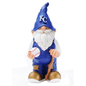 Royals Office Supplies Kansas City Royals Office Supplies Royals Office Supplies