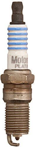 Motorcraft SP-493 Spark Plug (2008 F150 Spark Plugs compare prices)