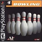 Bowling Playstation