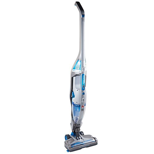hoover-air-20-volt-lithium-cordless-2-in-1-stick-and-handheld-vacuum