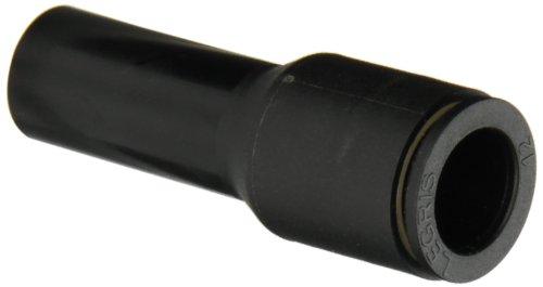 Portable Pool Vacuum