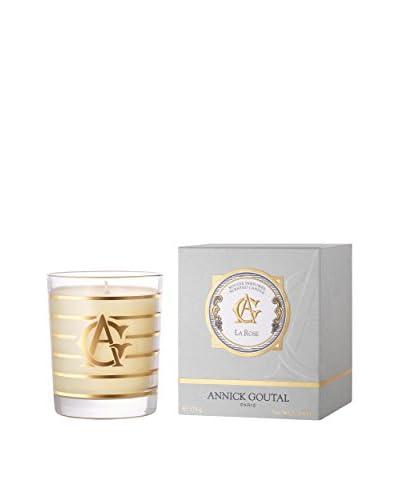 Annick Goutal Vela Perfumada La Rose Candle 175.0 g
