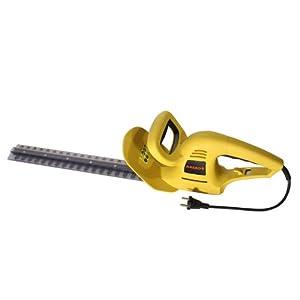 11 4260199750599 Taille Haie électrique 450 W: Bricolage