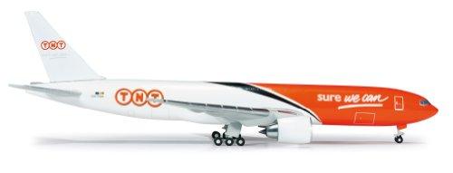 Herpa Tnt 777F 1/500 (**)
