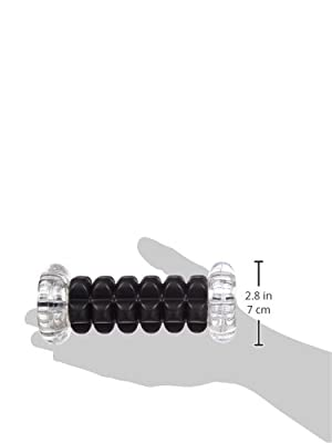 Masajeador Trigger Point Performance Nano X denso, extra firme