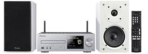 pioneer-x-hm72-sw-micro-hifi-system-2x-50-watt-wifi-bluetooth-dlna-spotify-connect-app-control-hochg