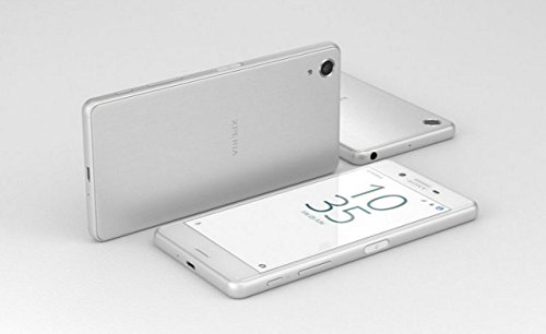 ソニーSony Xperia X Performance Dual F8132 3GB 64GB S