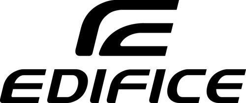 Casio Herrenarmbanduhr Edifice EFA-115D-1A1VEF