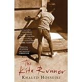 Kite Runner (0747573573) by Hosseini, Khaled
