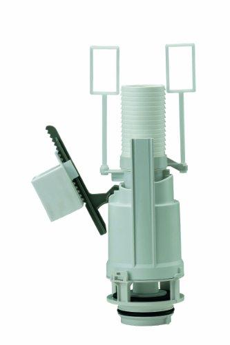 siamp-32-4547-07-mecanisme-de-chasse-pour-bati-support-wc-350
