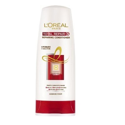L'Oreal Paris L'Oreal Paris Total Repair Repairing Conditioner