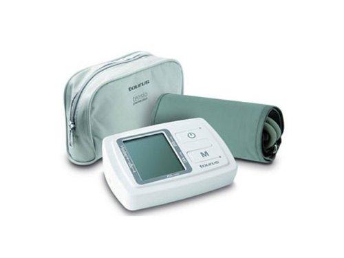 taurus-907144000-tensio-precise-plus-tensiometre