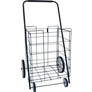 R690 in addition Product detail in addition Extra Large Rear Basket For Pride Scooter P2694 together with  on jumbo shopping cart parts