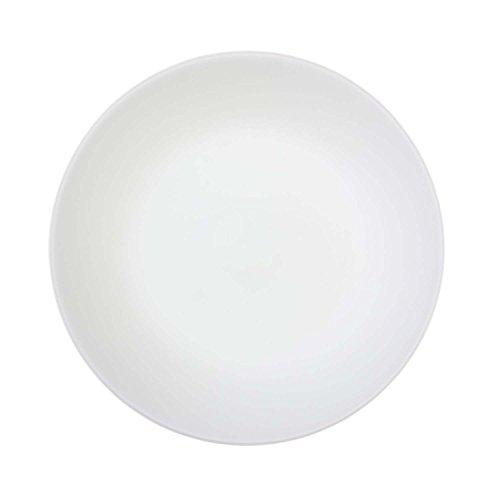 corelle-lunch-teller-winter-frost-white-aus-vitrelle-glas-22-cm-6er-set