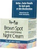 Vitiligo la pigmentación de la piel el tratamiento