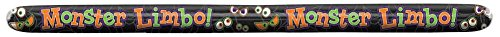 Halloween Inflatable Limbo Stick 1 Count