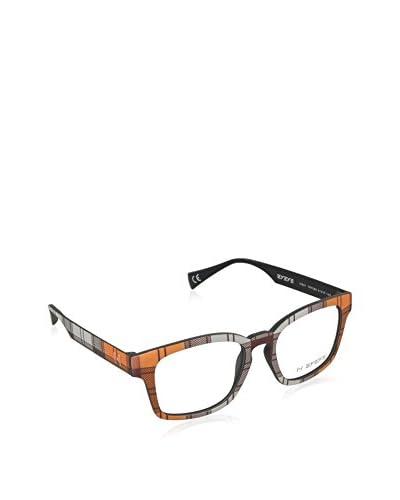 Eyeye Montatura IV001.TRT.055 (45 mm) Arancione