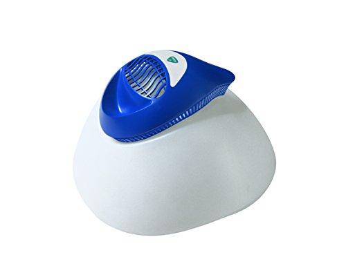 vicks-v-188uk-luftbefeuchter-mit-warmem-dampf