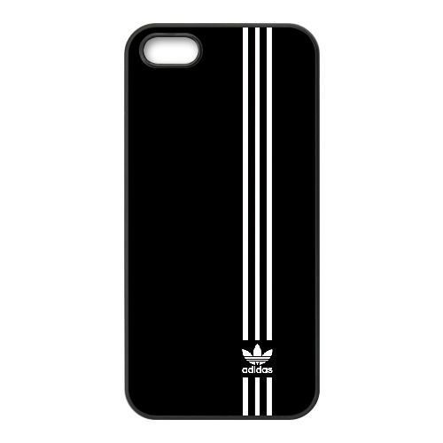 generic-for-iphone-5-5s-cell-phone-case-black-adidas-logo-custom-kmhgbbbll2744