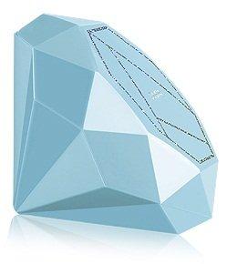 crystal-diamond-cofanetto-2014-tonalita-001-turchese-chiaro