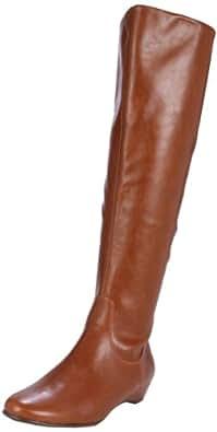 Aerosoles Women's Baking Sota Knee-High Boot