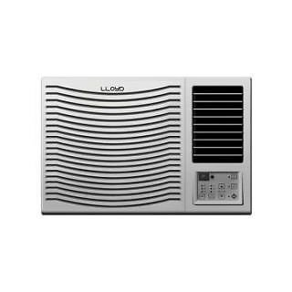Lloyd-LW12A3-1-Ton-Window-Air-Conditioner