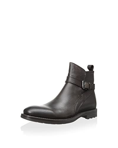 Vince Camuto Men's Carlo Side Zip Boot