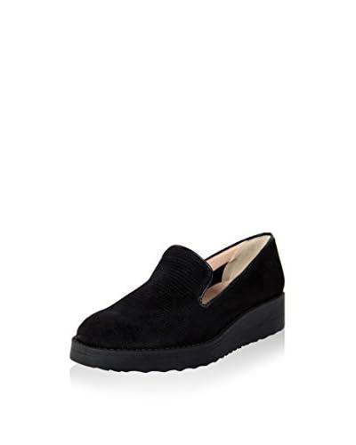 EYE Slippers