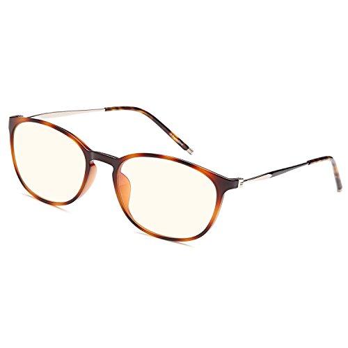 trust-optics-featherview-thin-and-light-anti-uv-anti-glare-anti-harmful-blue-light-eyestrain-relief-