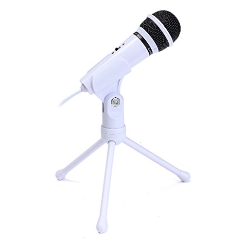 baban-professionale-desktop-microfono-registrazione-mic-per-il-computer-portatile-pc-skype-msn-omnid