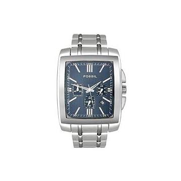 Fossil Men's Arkitekt watch #FS4330