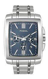 Fossil Men's Arkitekt watch #FS4330