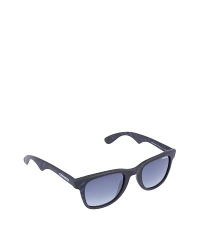 CARRERA Gafas de sol 6000 G5881 Azul